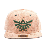 Gorra The Legend of Zelda 235806