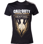 Camiseta Call Of Duty 235829