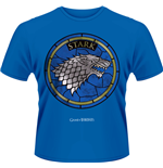 Camiseta Juego de Tronos (Game of Thrones) 235848