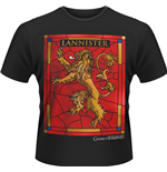 Camiseta Juego de Tronos (Game of Thrones) 235849