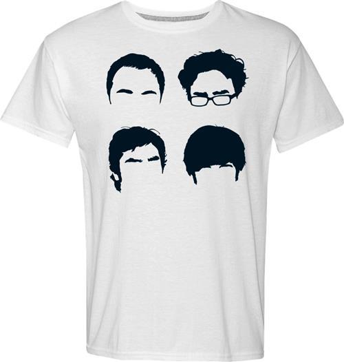📺 Camisetas y Gadget Serie TV  Accesorios y Merchandising Original ... d184905c3b7