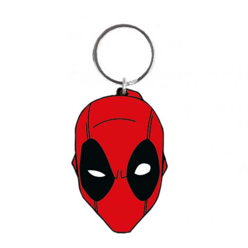 Llavero Deadpool 236039
