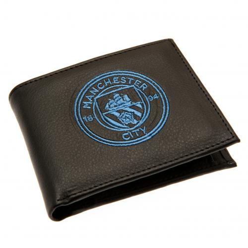 Cartera Manchester City FC 236040