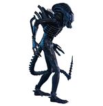 Aliens Figura Movie Masterpiece 1/6 Alien Warrior 35 cm