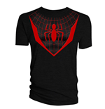 Camiseta Spiderman 236063
