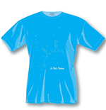 Camiseta The Little Prince 236132