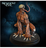 Resident Evil Estatua 1/4 Licker 38 cm