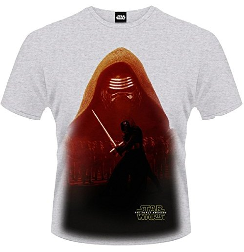 Camiseta Star Wars 236164