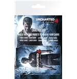Accesorios Uncharted 236194