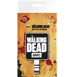 Abrebotellas The Walking Dead 236198