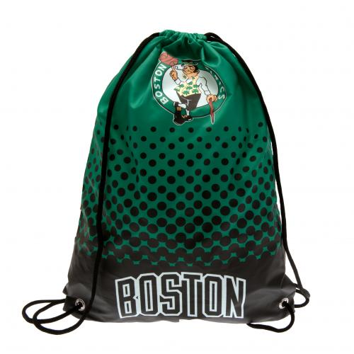 Bolso Boston Celtics 236213