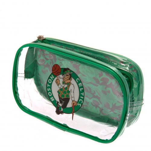 Bolso Boston Celtics 236214