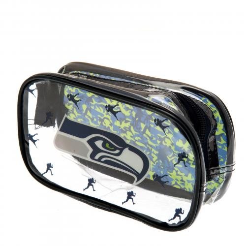 Bolso Seattle Seahawks 236216