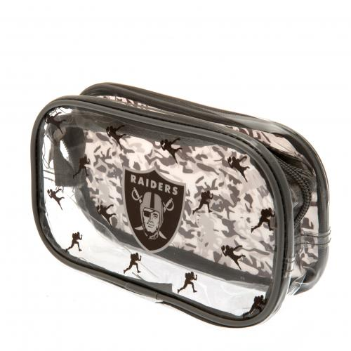 Bolso Oakland Raiders 236219