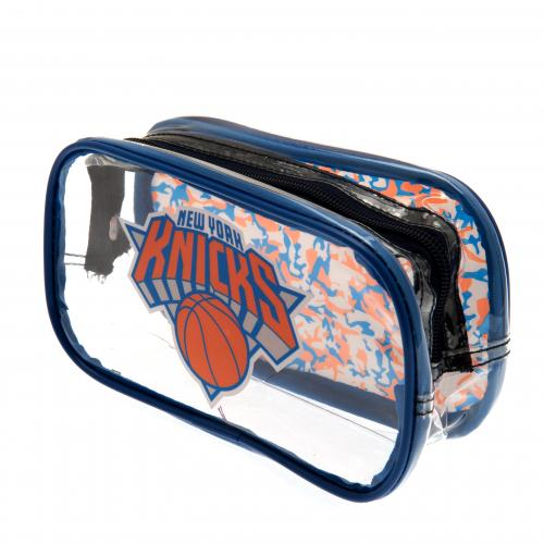 Bolso New York Knicks 236225