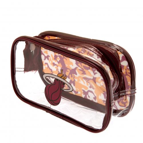 Bolso Miami Heat  236226