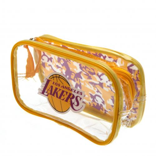 Bolso Los Angeles Lakers 236227