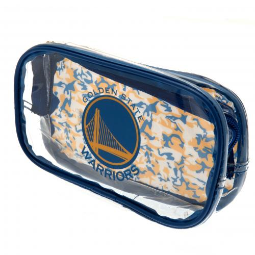 Estuche Golden State Warriors