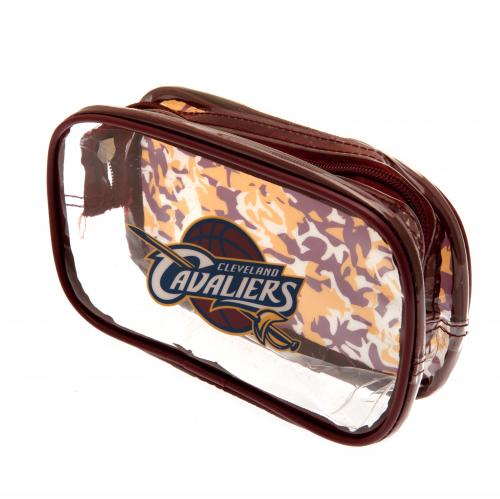 Bolso Cleveland Cavaliers 236229