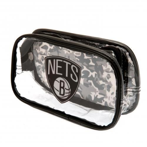 Bolso Brooklyn Nets 236231