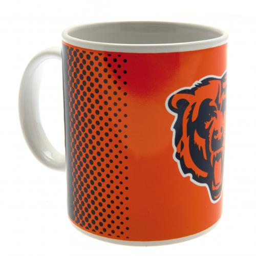 Taza Chicago Bears 236242