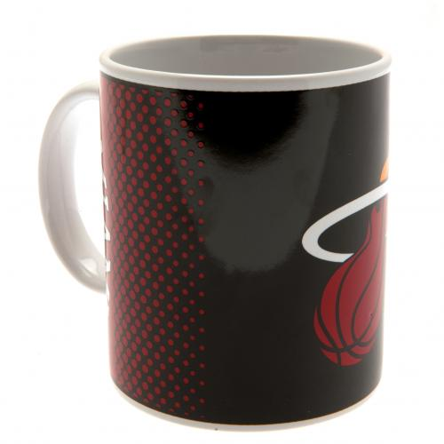 Taza Miami Heat  236244