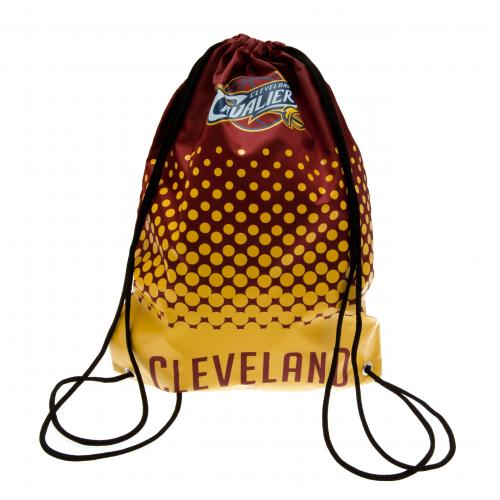 Bolso Cleveland Cavaliers 236248