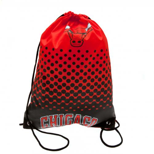 Bolso Chicago Bulls
