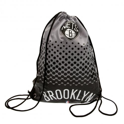Bolso Brooklyn Nets 236251