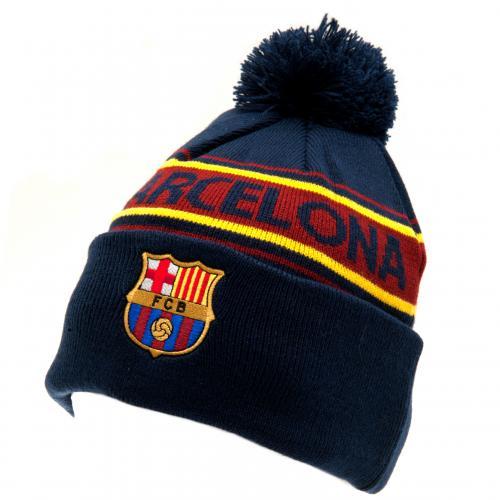 Gorra FC Barcelona 236253 Original  Compra Online en Oferta 92572f36d38