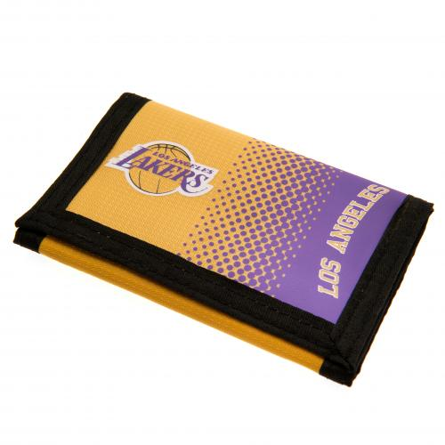 Cartera Los Angeles Lakers 236254