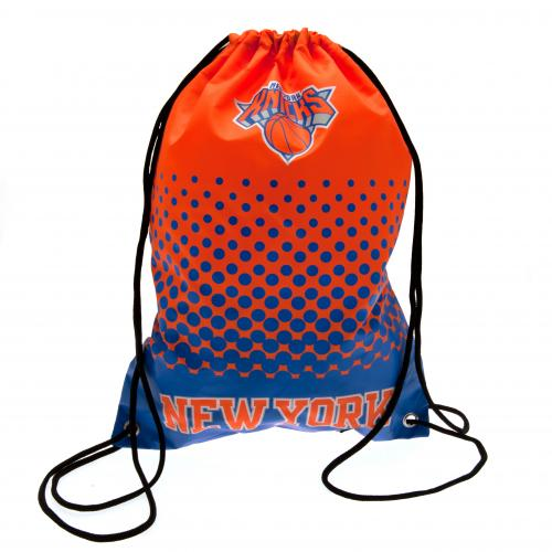 Bolso New York Knicks 236262