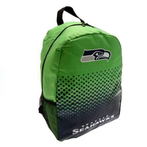 Mochila Seattle Seahawks 236263