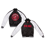 Chaqueta The Rolling Stones 236387