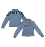 Chaqueta The Rolling Stones 236394