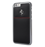Funda iPhone Ferrari  236458
