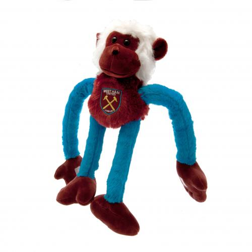 Peluche West Ham United 236465