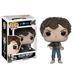 Aliens POP! Movies Vinyl Figura Ellen Ripley 9 cm