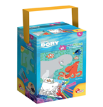 Juguete Finding Dory 236500