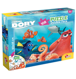 Juguete Finding Dory 236502