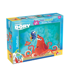 Juguete Finding Dory 236503
