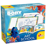 Juguete Finding Dory 236504