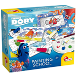 Juguete Finding Dory 236505