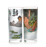 Vaso The Jungle Book 236511
