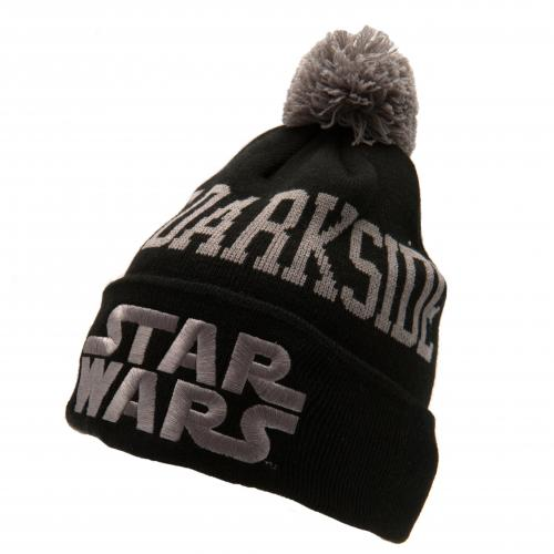 Gorra Star Wars The Darkside