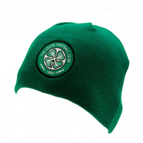 Gorra Celtic 236528