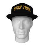 Gorra Star Trek 236626