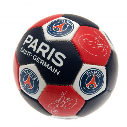 Balón Fútbol Paris Saint-Germain 236648