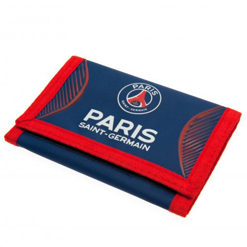 Cartera Paris Saint-Germain 236659
