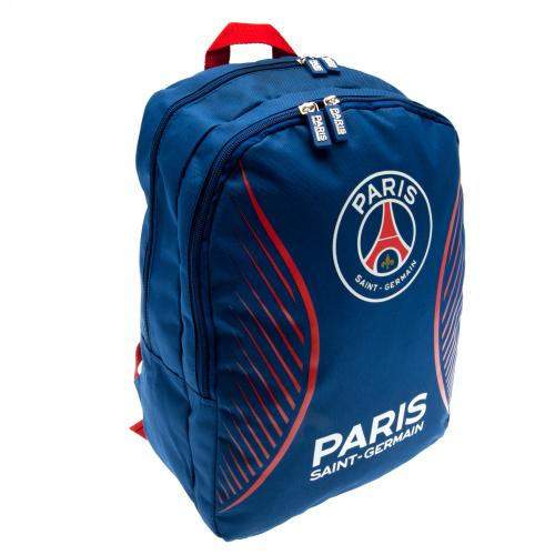 Mochila Paris Saint-Germain